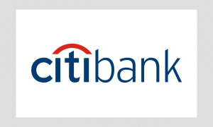 Citibank Exit India – Which Share Will Go up?