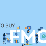Best FMCG Stocks in India
