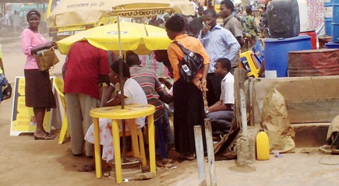 GSM-Recharge-Card-Sellers