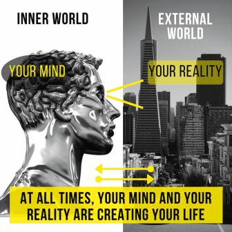wealthy life; define wealth; wealthy mindset