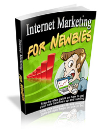 Internet-Marketing-for-Newbies-2