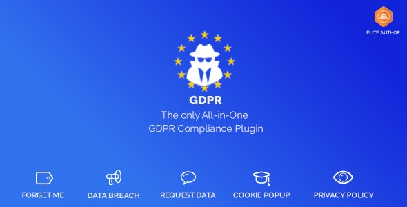 WordPress GDPR & CCPA 1.9.20 - LatestNewsLive | Latest News Live | Find the all top headlines, breaking news for free online April 24, 2021