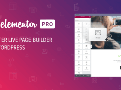 Elementor Pro 3.3.0 Nulled – Elementor Free 3.2.5 (Full Template Kits)