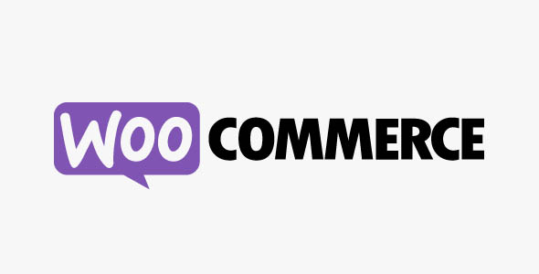 WooCommerce Conditional Shipping and Payments 1.9.4