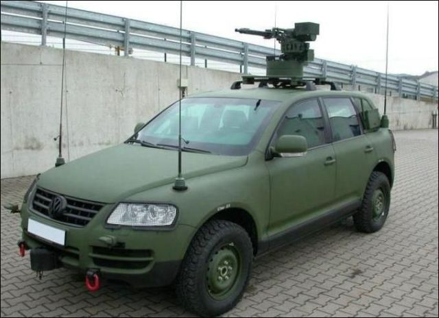 tactical_vw_golf.jpg