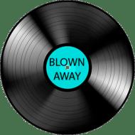 Blown Away (Single)