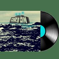 Idle Divine (EP)