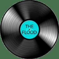 The Flood (Single)