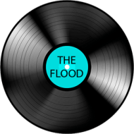 The Flood (Single)