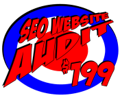 SEO Website Audit Report