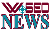Weapons of SEO News