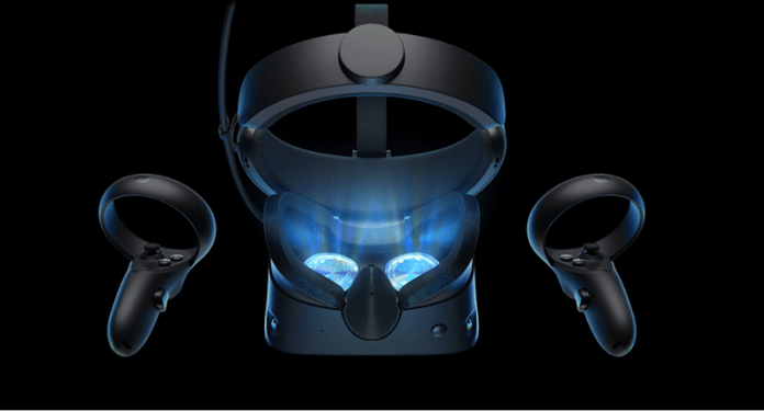Should You Buy Oculus Rift S Or The Quest Wearable Technologies