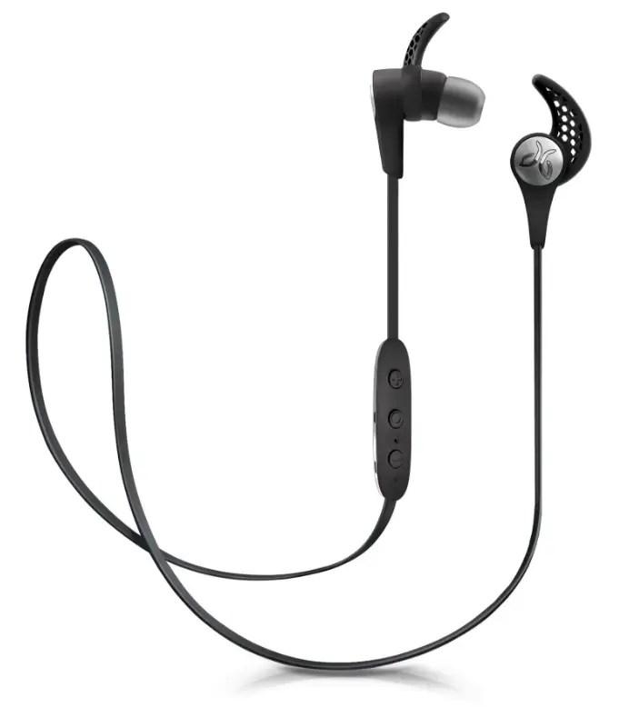Wireless earbuds cordless beats - headphones wireless earbuds beats