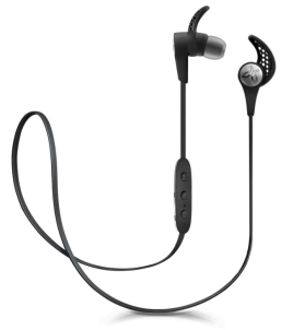 jaybird x3 earphones, perhaps the best Bluetooth earbuds overall