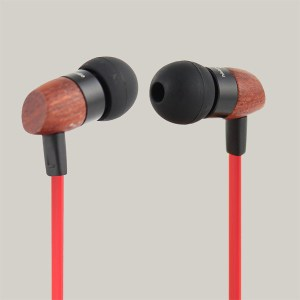 Outstanding bass impact packed in comfortable and affordable earbuds