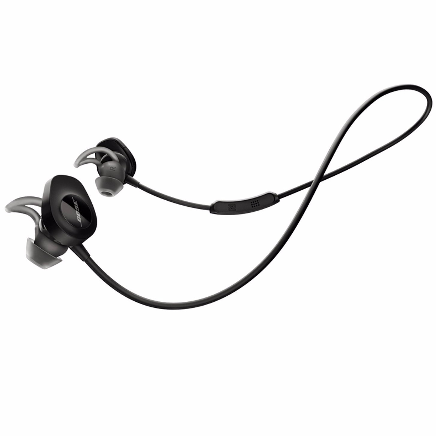 Great Bluetooth Earbuds