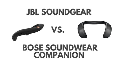 jbl vs bose speakers
