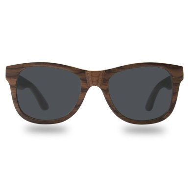 Wooden-sunglasses-MALEKU-front