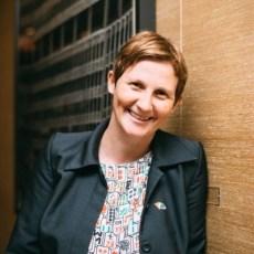 Bess Hepworth