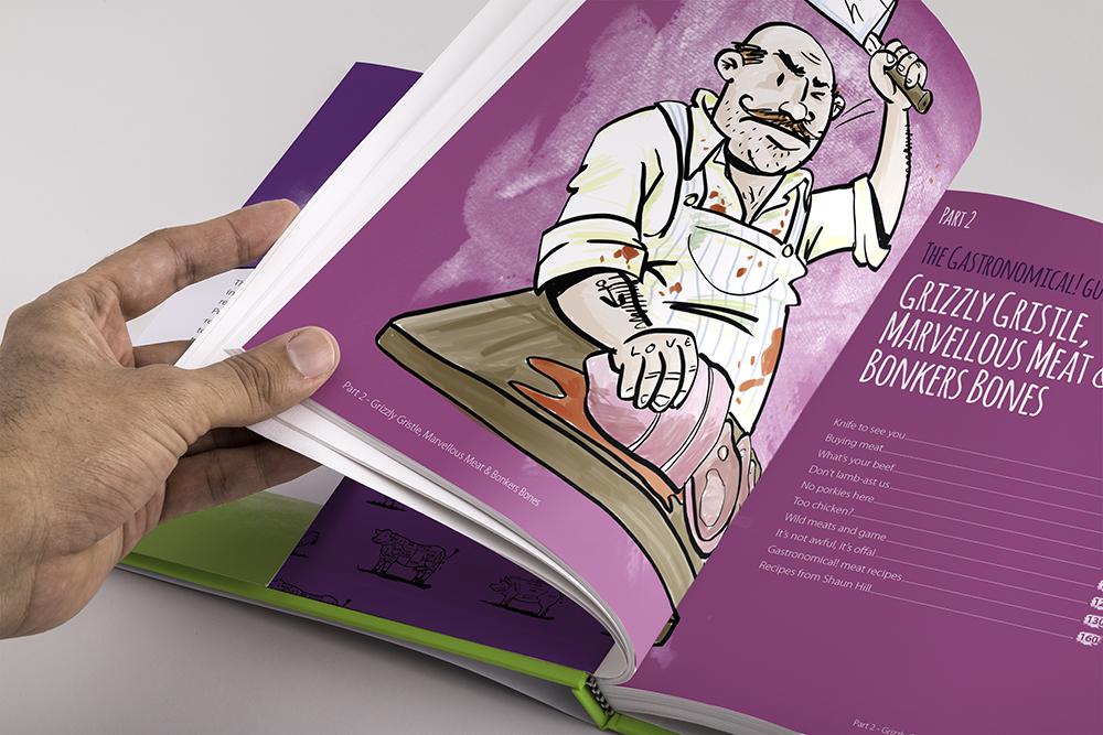 Gastronomical-Book-inside