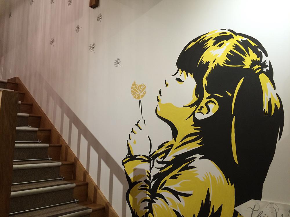 Persora-mural5