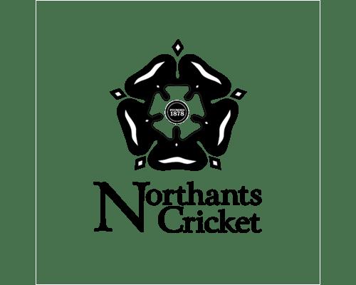 Northants
