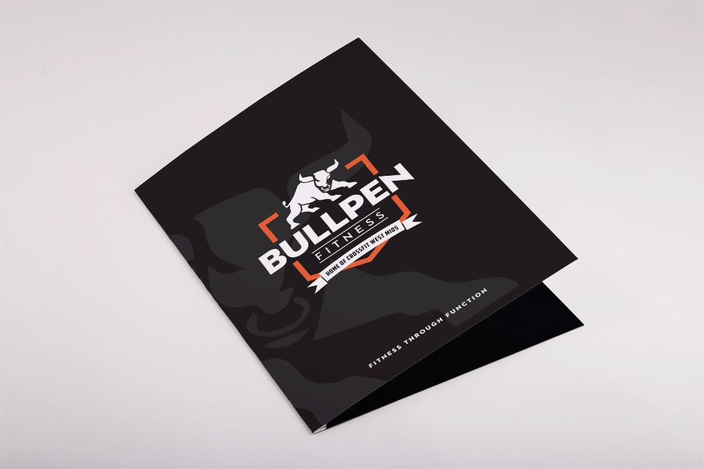 Bullpen-Folder-Cover