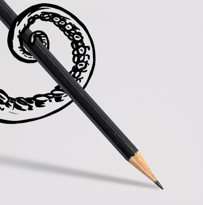 Illustration Agency