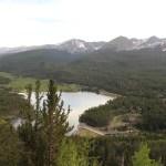 Breckenridge Trails