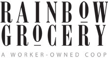 rainboxgrocery
