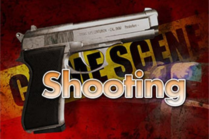 Shooting Investigation in Elk County_2849825220752064847