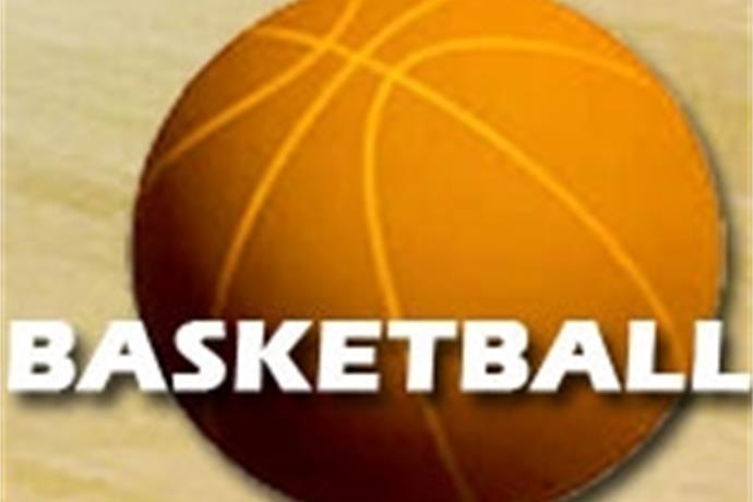 PIAA Basketball Quarterfinals_413433412698587262