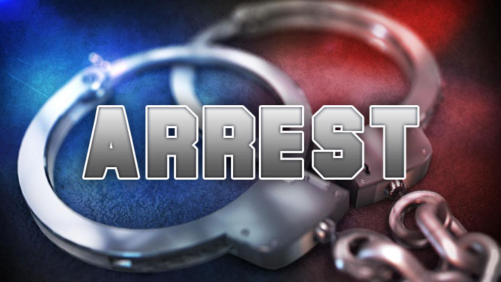 Arrest (Generic).jpg