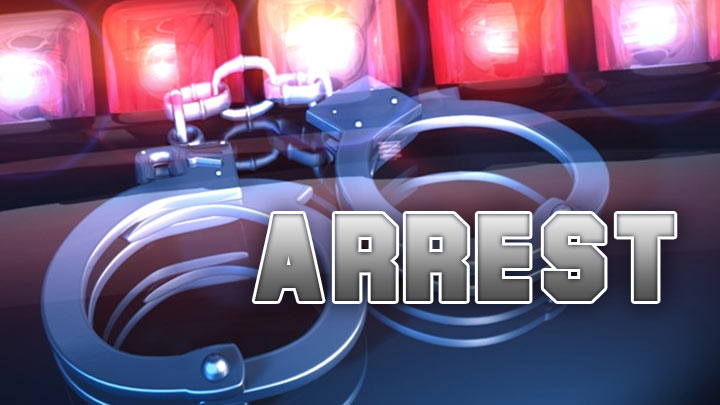 Arrest (Generic 3).jpg