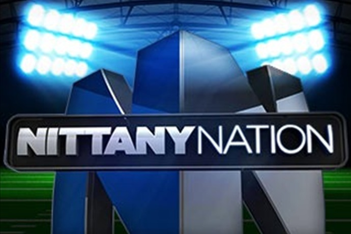 Nittany Nation NEW Logo_8661857928505410577