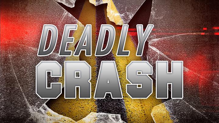 Indiana County man dies in car accident | WTAJ