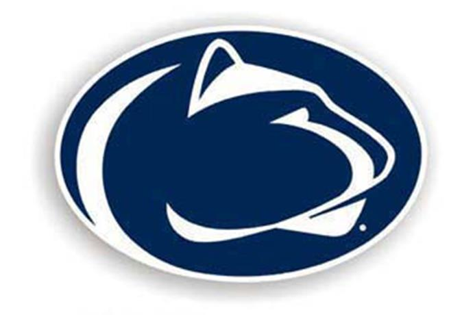 Penn State Logo_-5766721493023767053
