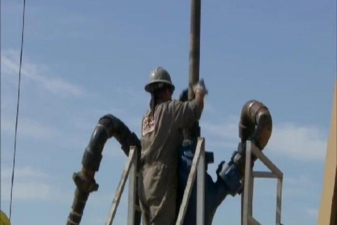 Fracking 2_-2884597723308277129