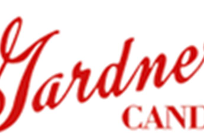 Take This Job and Love it_ Gardners Candies_-3153723318399711468