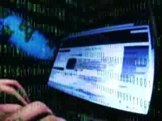 Computer hackers internet generic_3033194295612087-159532