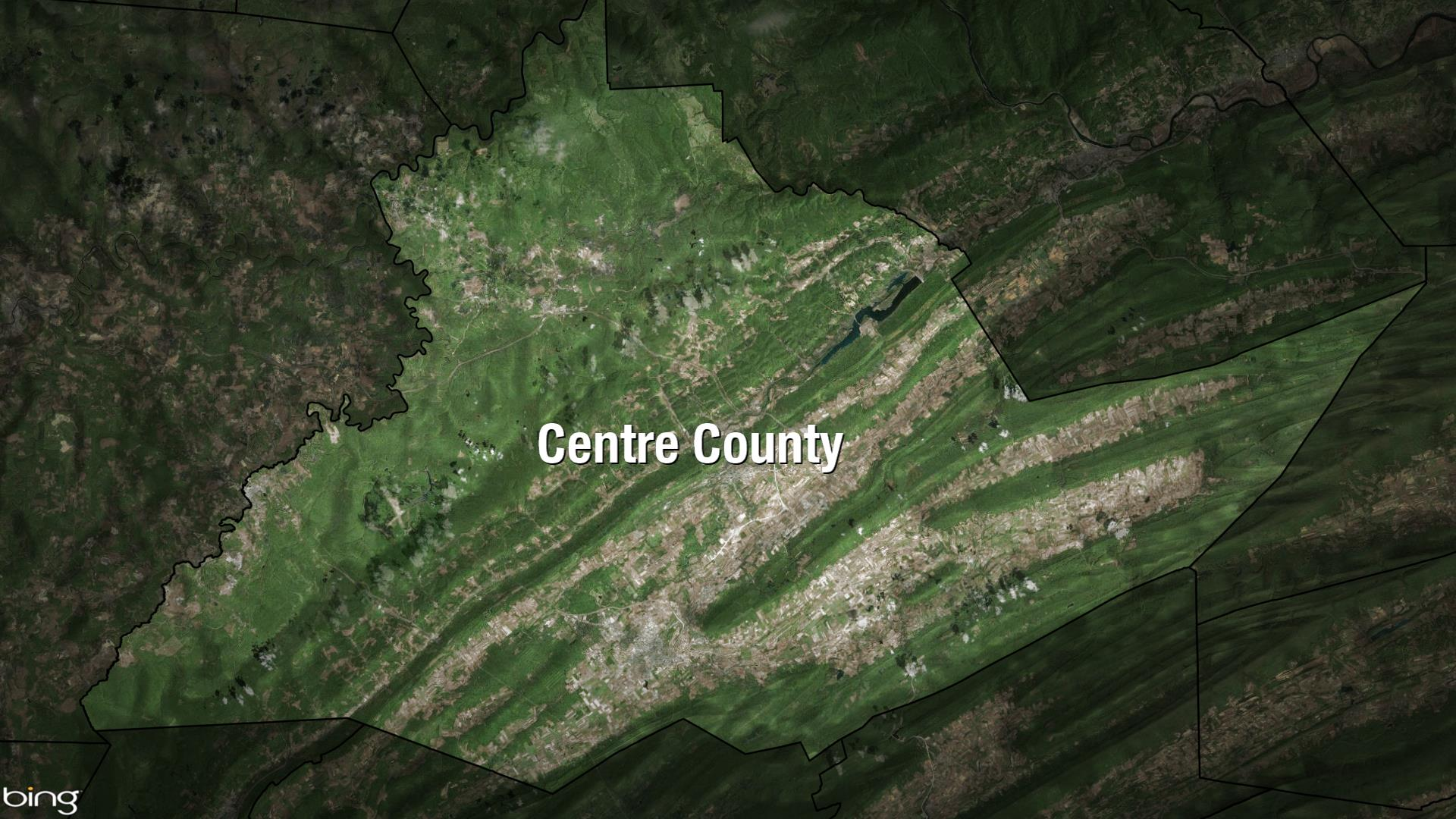 Centre County Map_1494643276364.jpg