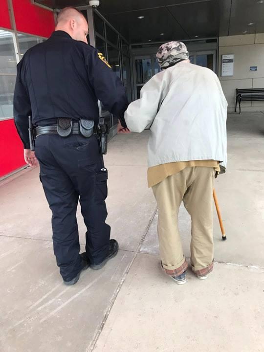 Montoursville Police helping elderly man  042318_1524500499150.jpg.jpg