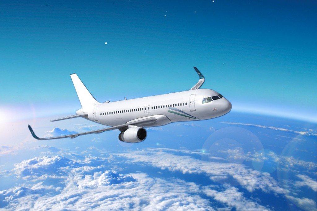 Plane-flying-on-earth-atmosphere_1523262179442.jpg