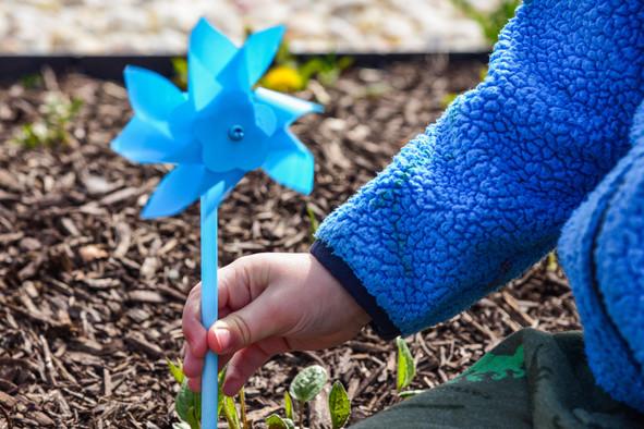 child abuse prevention pic_1524087945236.JPG.jpg