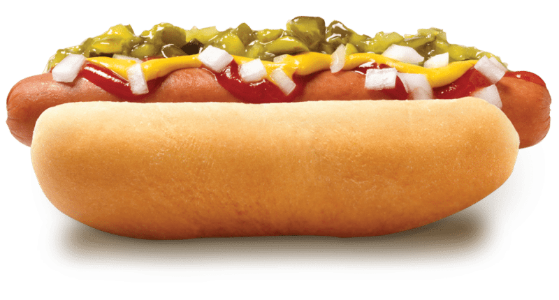 how-to-price-my-hot-dogs1-800x430_1522916435878.png