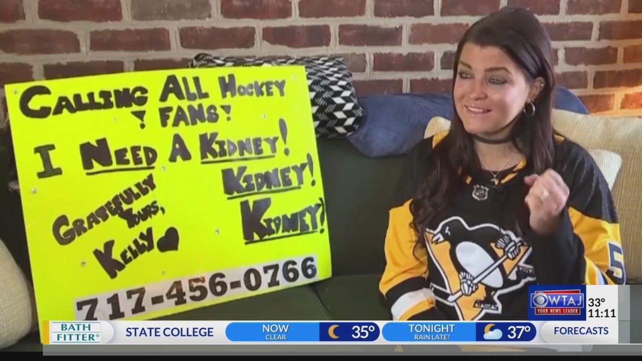 in need of kidney_1522728797511.jpg.jpg