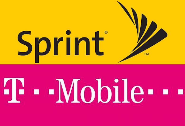 sprint-t-mobile-merger_1525084648122.jpg