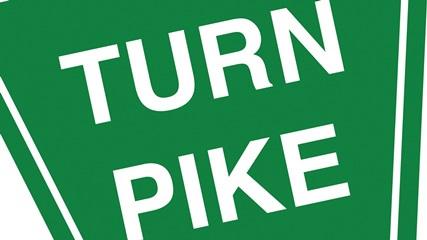 PA-Turnpike-Logo_1500405321691