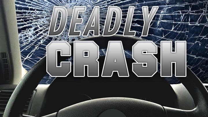 Deadly-Crash1_-720-x-405_1__1510894566490.jpg