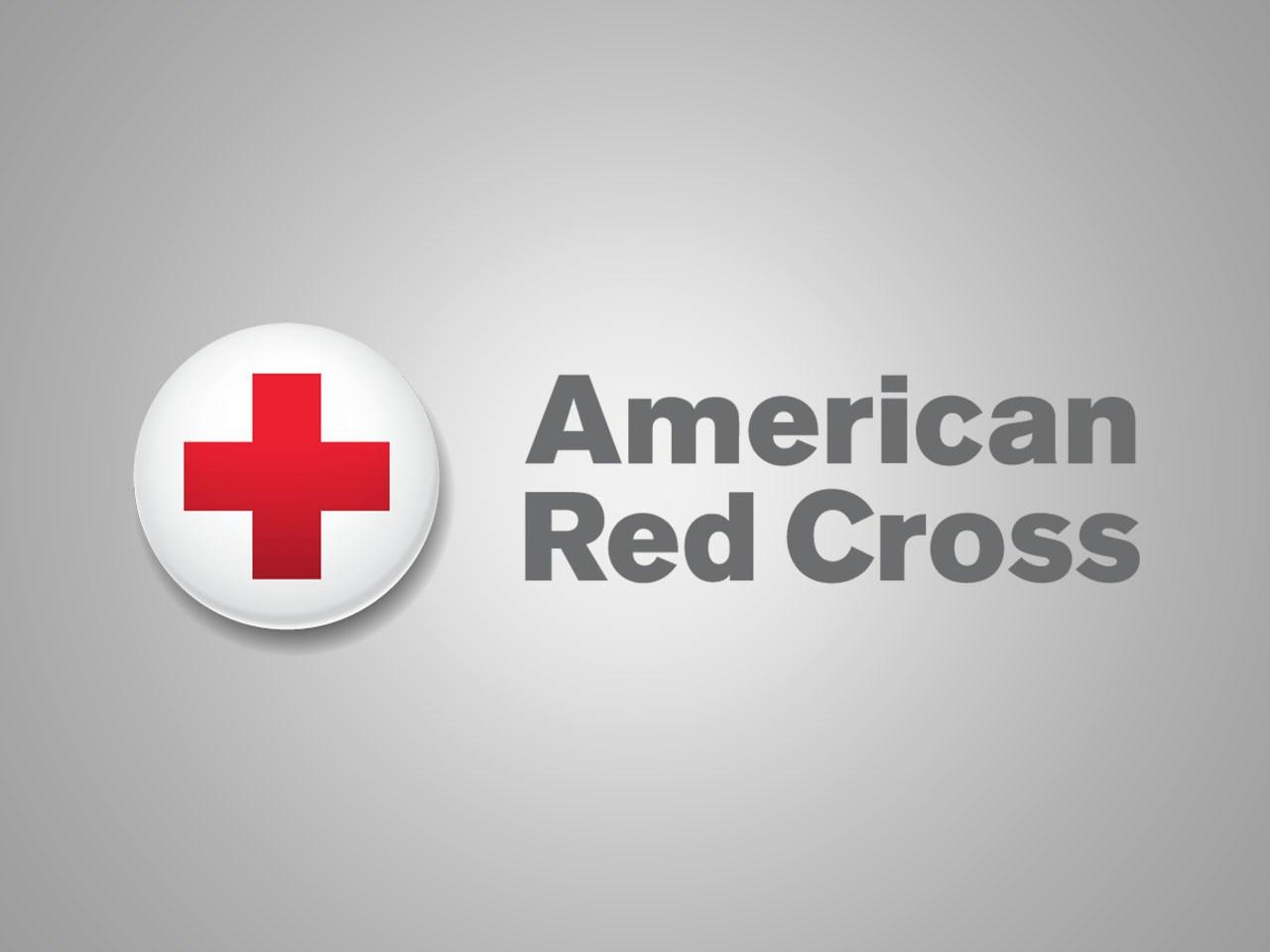 red cross logo_1514523343137.jpg.jpg